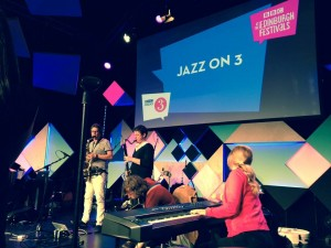 jazz-on-3-stage