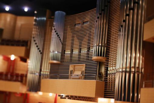 Kuhn Organ
