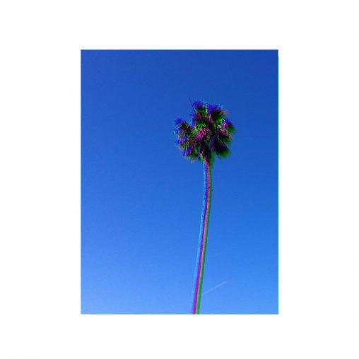 elsewhere album